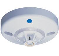 定温式スポット型感知器 1種 防水型 (試験機能付) 1CM-70-PHW