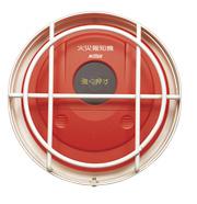 プロテクタ 発信機用  1MF1-15