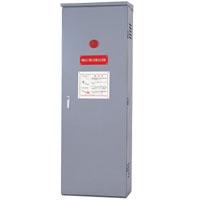移動式二酸化炭素消火設備(キャビネット型) CUHR-101