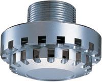 放水型ヘッド 天井付型 Cタイプ HNC7.5