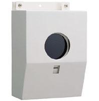 分離型感知器用 ヒーターボックス KLD-25