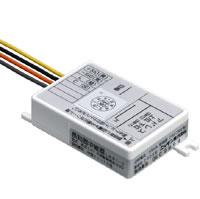 感知器中継器 LK01-2 (鉛フリー仕様)