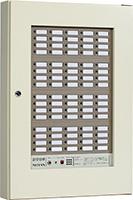 副受信機 80回線 PSH-80L