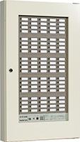 副受信機 100回線 PSH-100L