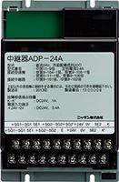 伝送アダプタ ADP-24A