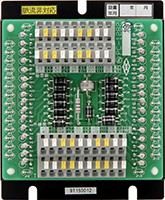 耐雷基板 LSP-2