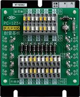 耐雷基板 LSP-1