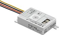 感知器中継器 LK05-0 (鉛フリー仕様)