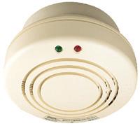 ガス漏れ警報器 (検知器) 都市ガス用 KN-60KB