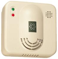 ガス漏れ警報器(検知器) 都市ガス用 KN-35D