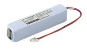 火災報知設備用予備電源 密閉形Ni-Cd蓄電池(受信機用) NI-CD