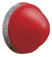 非常警報設備 表示灯 (LED) PL-H4-LED