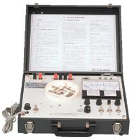煙感知器用感度試験器 NID-ET3-1