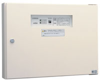 非常警報設備 (1回線操作部) HP-1LF-05,12