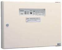 非常警報設備 (1回線操作部) HP-1LF-17,35