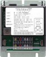 共同住宅向け中継器 LK04-2