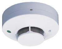 光電式スポット型感知器 1種 (露出型) 1KH3-P