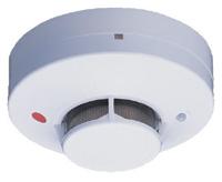 光電式スポット型感知器 3種 (露出型) 3KH3-P