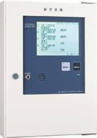 副受信機 (液晶表示式・ACタイプ) NRPS-800D