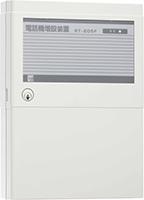 電話機増設装置 (サクサ製) RT-205F (サクサ製)
