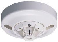 定温式スポット型感知器 1種 (耐酸型・耐アルカリ型・防水型) 1CL-70-LHCW
