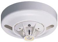 定温式スポット型感知器 特種 (耐酸型・耐アルカリ型・防水型) TCL-60-LHCW