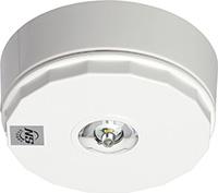 光警報装置(天井型) FB210JC(W)