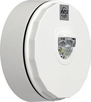 光警報装置(壁型) FB210JW(W)