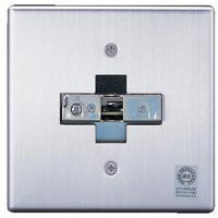 自動閉鎖装置 ドア・エジェクタ (ラッチ式) NSS-DL-3D1,3ND1