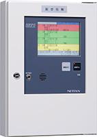 副受信機 (液晶表示式・ACタイプ) NRPS-02