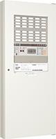 P型1級受信機 火報盤 壁掛型 (非常放送対応) 1PM3-25・30・40LA