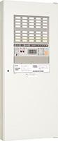 P型1級受信機 複合盤 壁掛型 (非常放送対応) 1PM3-5Y5A・10Y5A・15Y5A