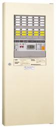 P型1級受信機・非常放送対応 火報20回線・防排煙10回線 蓄積式・壁掛型 1PM2-20Y10A