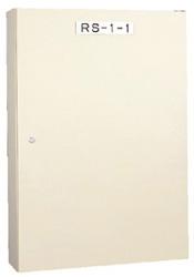 中継器盤 BOX(10個用)  6-BOXA-10