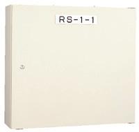中継器盤 BOX(5個用)  6-BOXA-5