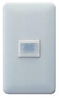 室外表示灯(カセットプレート対応) AL-7-24 (カセットプレート対応)