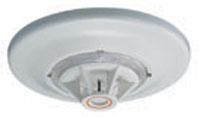 定温式スポット型感知器 特種 試験機能付・防水型 TCF5-65-LW