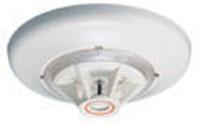 定温式スポット型感知器 特種 試験機能付・防水型 TCF6-65-LW